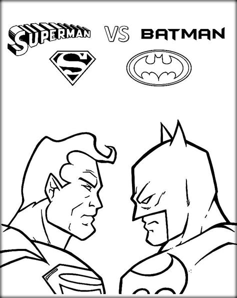 Printable Coloring Pages For Boys Batman by Batman Coloring Pages For Boys Color Zini