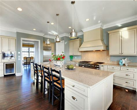 wall color ideas for kitchen simple feng shui kitchen wall color ideas for kitchen fabulous great color ideas