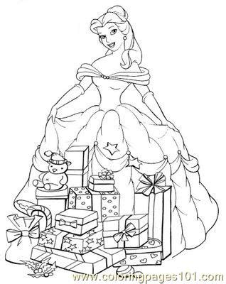 coloring pages christmas princess spongebob coloring sheets disney cars coloring