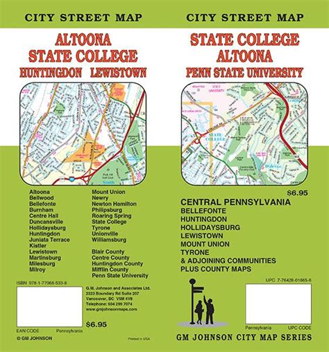 vt cus map johnson state college map maps map usa images free