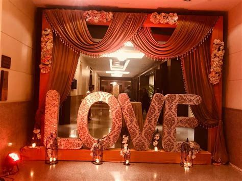 Indian Wedding Decorations   Decorators in Delhi NCR India