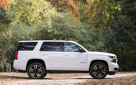chevy jeep comparison chevrolet tahoe premier 2018 vs jeep