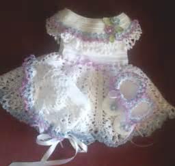 Christmas Dress Newborn » Ideas Home Design