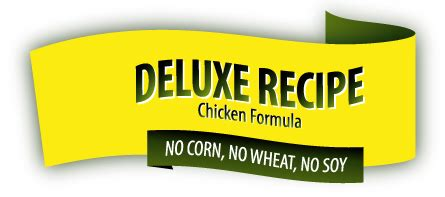 Pronature Pro Nature Food Food Sale splitrailcountrystore pronature original deluxe