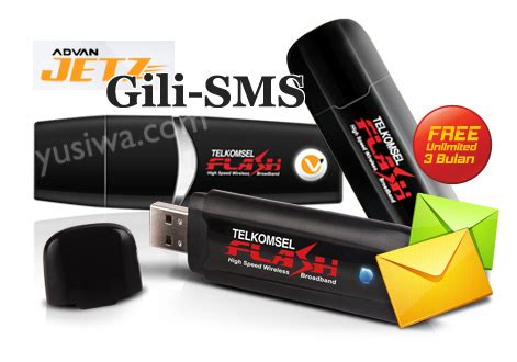 Modem Telkomsel Flash Jetz driver telkomsel flash advan hspa usb modem maniacmixe