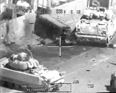 se filmer air strike trazos entre cine y cartograf 237 a arquine