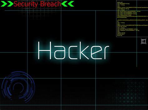 download film hacker komputer 5 hackers wallpaper collection