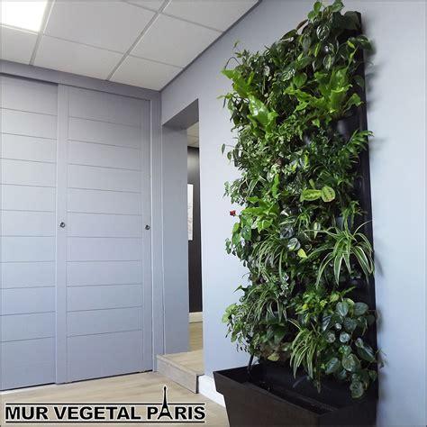 Isoler Un Mur Interieur Sans Perdre De Place 184 by Isoler Un Mur Interieur Sans Perdre De Place Isoler Un