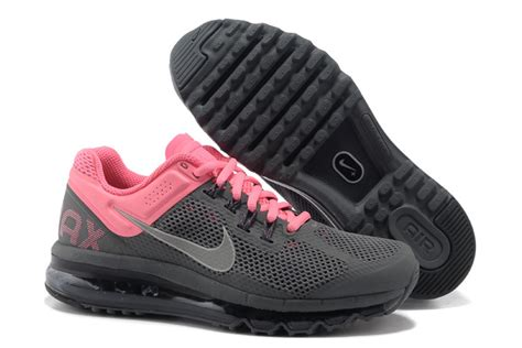 running shoes cheap womens cheap running shoes for 29