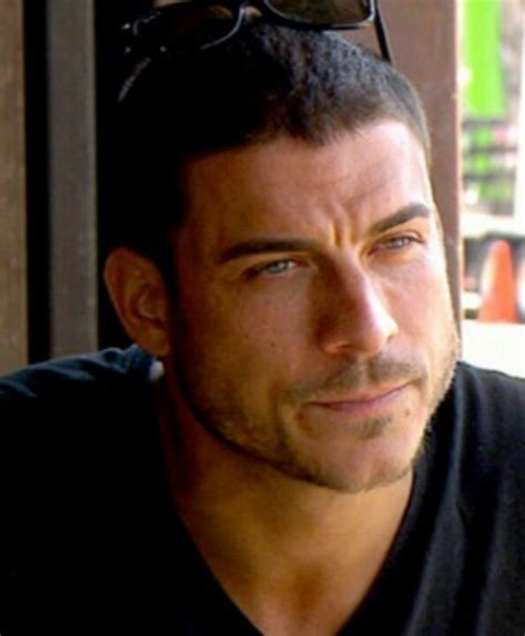 jax taylor hair 15 best jax taylor images on pinterest vanderpump rules