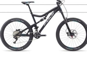 Mountain Bike Giveaway - performance bicycle 35th anniversary road or mountain bike giveaway