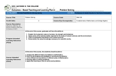 thesis about outcome based education cover letter sle for airport job how to list