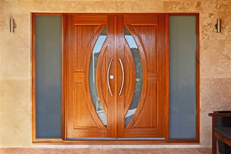 door entrance exterior front entry doors entrance doors manufacturers