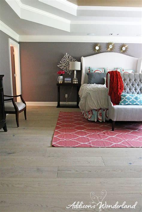 master bedroom floor tiles master bedroom tile flooring 28 images bedroom with