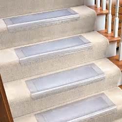 Las Vegas Upholstery Cleaning Clear Carpet Protector Carpet Vidalondon