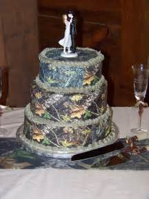 camo weddings the best cakes dresses amp more tacticalgear com news