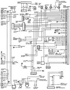 91 chevy truck light wiring diagram get free image about wiring diagram