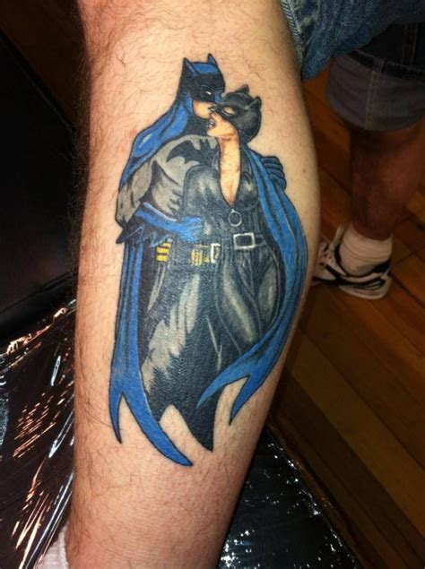 catwoman tattoo 17 best images about tatted up on