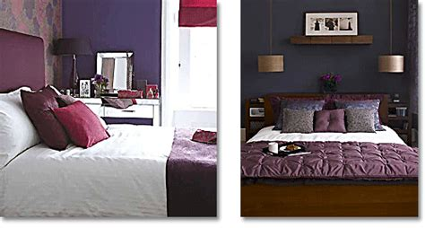 white and mauve bedrooms mauve bedroom ideas