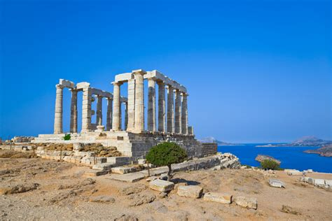 boat prices from athens to santorini greece tours travel 187 athens tours excursions athens