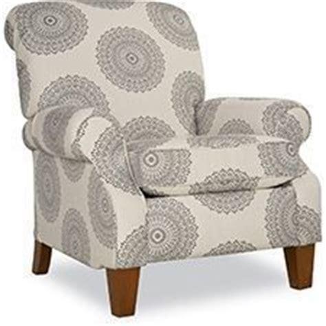 woodmont high leg recliner 25 best ideas about lazy boy chair on pinterest la z