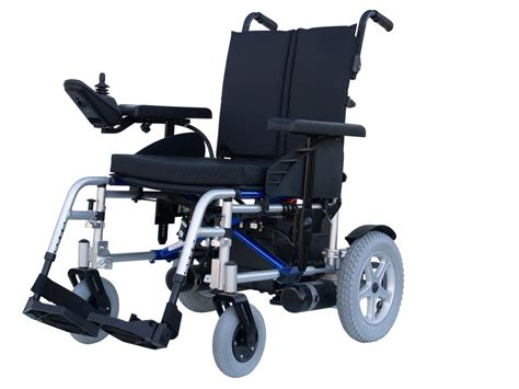 used wheelchair wheelchair assistance price used power wheelchair