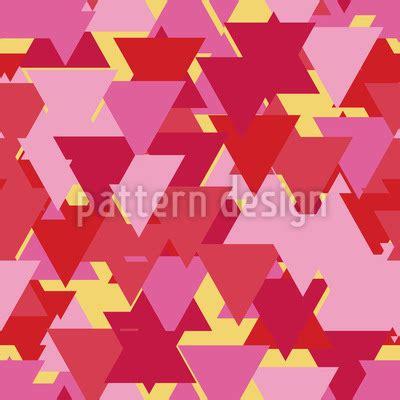 Triangle Layer triangle layers triangle layers pattern design