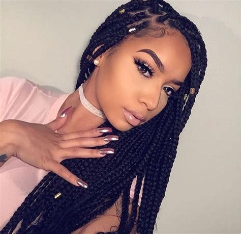braids hairstyles in trinidad 819 best images about the protective way on pinterest