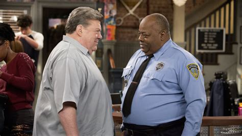 fresh off the boat watch online india the comedy network watch online daily show george wendt