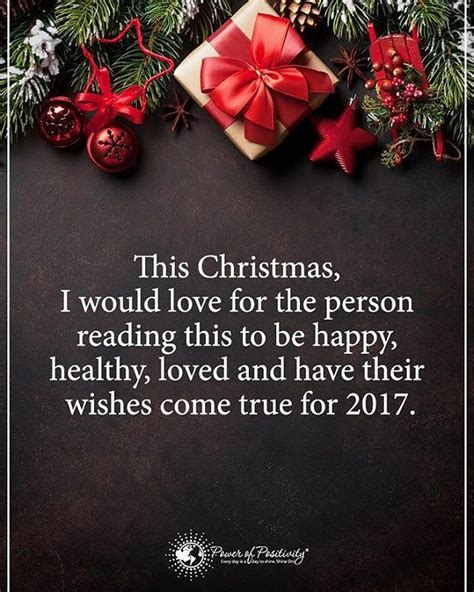 new year wishes messages for elderly 1000 happy holidays quotes on quote missing my husband and quote for friends