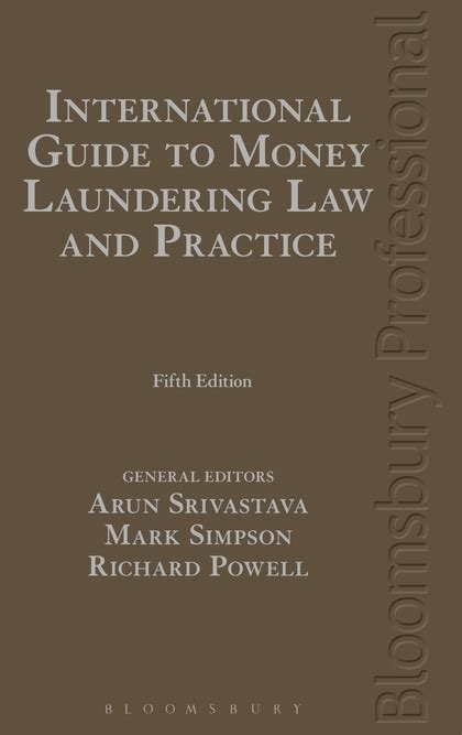 guide to personal insolvency ireland ebook international guide to money laundering and practice