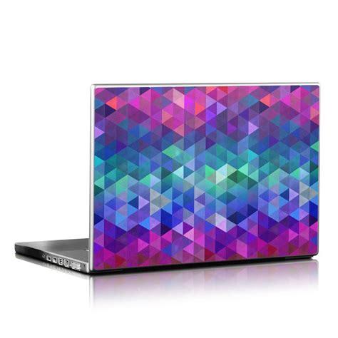 Garskin Laptop Notebook 14 Inch Sunset jual garskin laptop notebook 14 inch charmed fulla