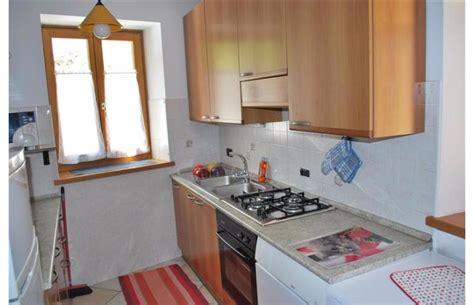 appartamenti in affitto a trento da privati privato affitta appartamento tre camere da letto
