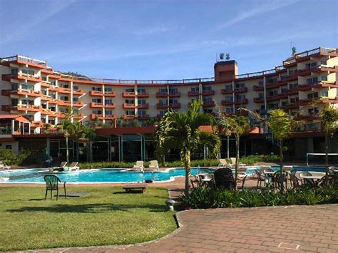 hotel porta hotel lago panajachel picture of porta hotel