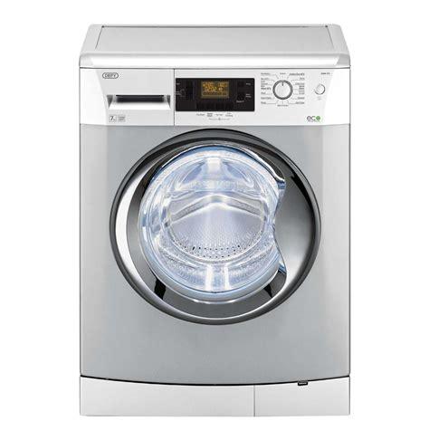 5 energy efficient washing machines visi 5 energy efficient washing machines visi