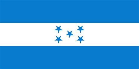 flags of the world honduras file flag of honduras 1866 1898 svg wikipedia