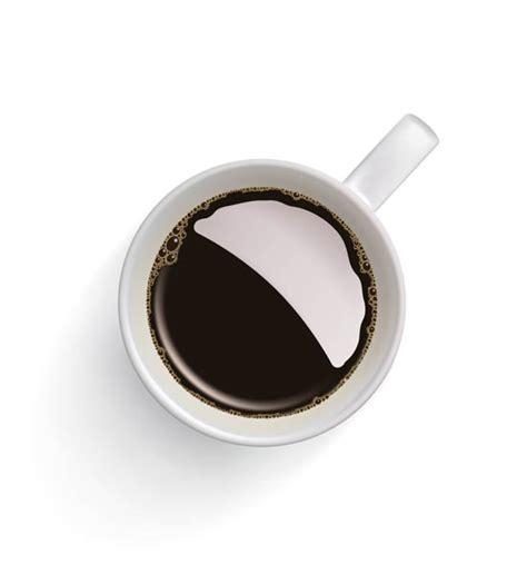 vector coffee mug design coffee cups vector material
