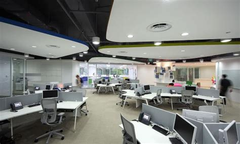 pattern labs singapore check out this integrated office cum lab of friesland