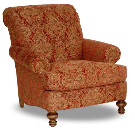 Upholstered Accent Chairs With Arms Upholstered Arm Chairs Home Design Ideas