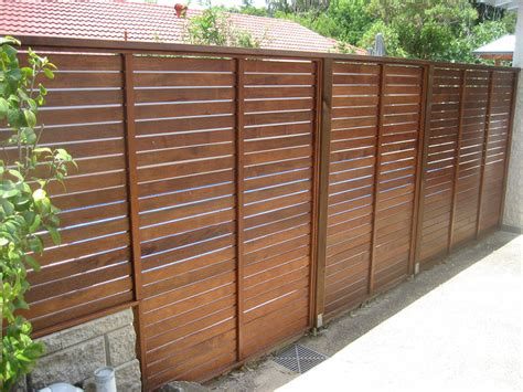 Sydney Carports And Awnings Timber Privacy Screens Thomsons Outdoor Pine
