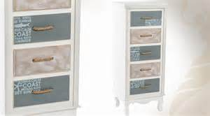 meuble chambre bord de mer design de