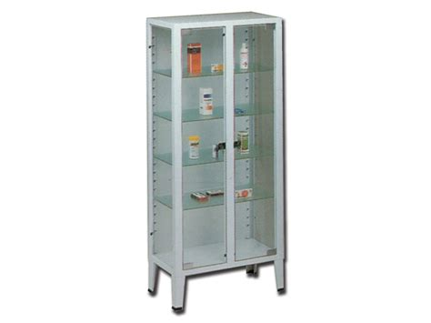Tempered Glass Cabinet Doors Cabinet 2 Doors Tempered Glass