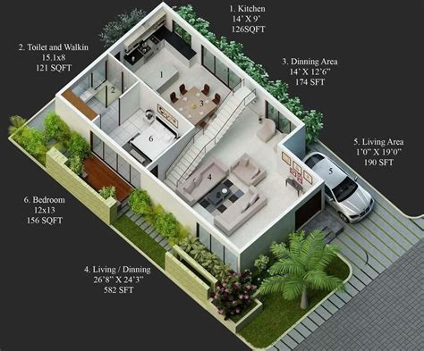 house design 30 x 60 30 x 60 house plans east facing 2017 house plans and