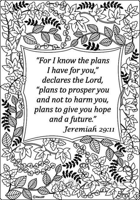 pin  bible coloring pages