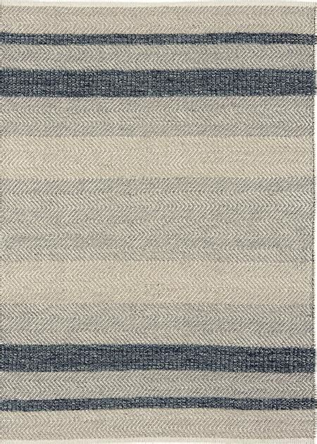 rugs sale uk only fields rugs on sale now from only 163 159 free uk delivery