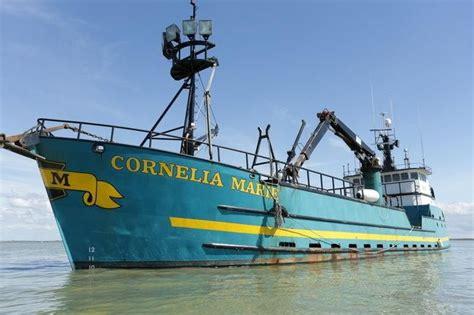 cornelia marie crab boat the gallery for gt deadliest catch cornelia marie crew