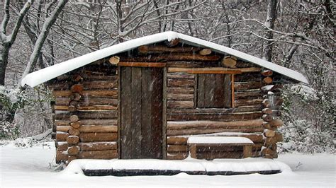 simple log cabin simple log cabin house plans digs decor
