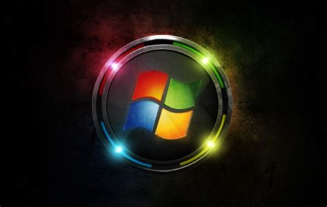 pc themes windows 7 ultimate windows 7 ultimate theme desktop themes