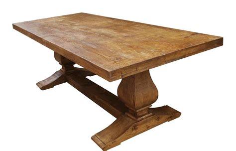 Formal Dining Room Table Plans » Home Design 2017