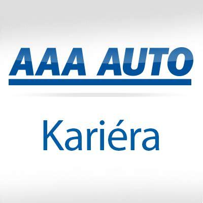 Autofolie Carwrap Malacky by Aaa Auto Kari 233 Ra Slovensko Domov